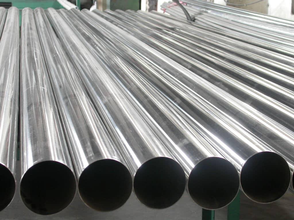 tuyaux-aluminium