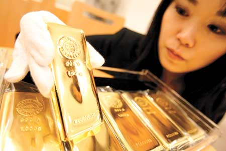 china-gold-2