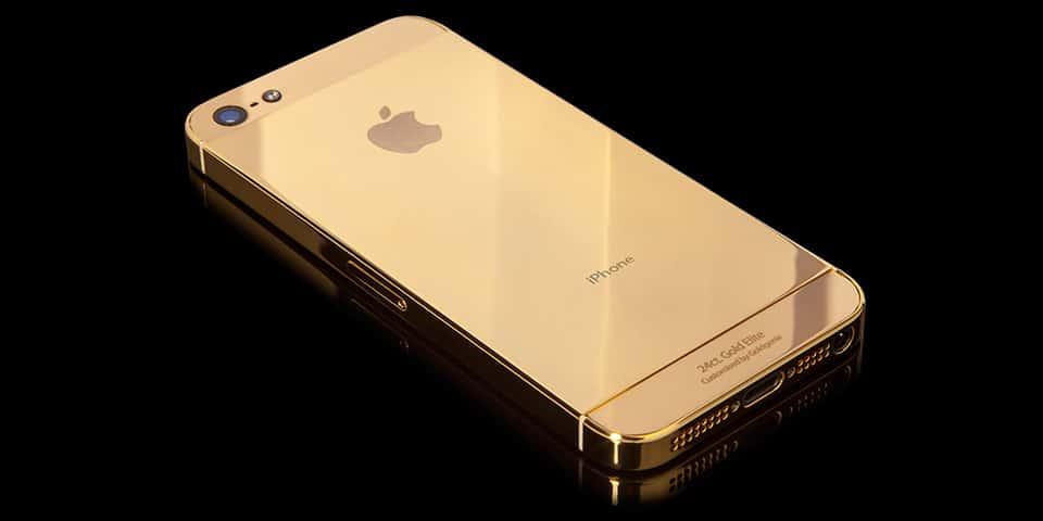 iphone5_elite_1_2