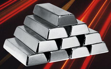 l'or et de l'argent