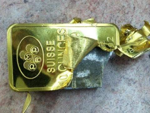 fake_gold_3_0