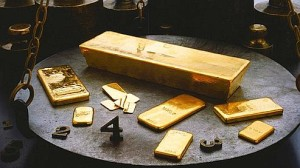 métaux industriels