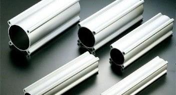 pl1293317 profil en aluminium industriel anodis lectrophor. Black Bedroom Furniture Sets. Home Design Ideas