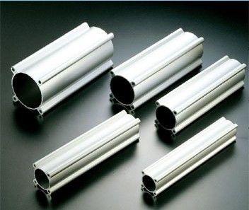 pl1293317-profil_en_aluminium_industriel_anodis_lectrophor_tique_extrusion_de_queue_d_aronde_de_l_aluminium_6061