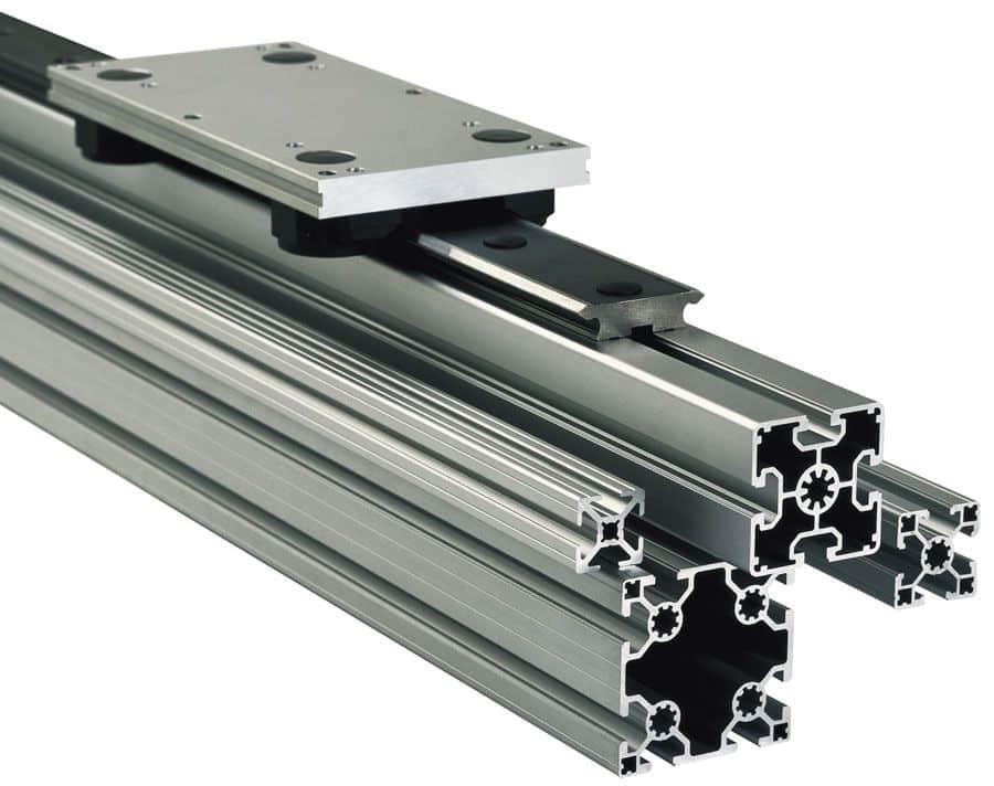 profiles-aluminium-28033-2413443
