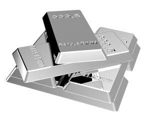 cours des platinoïdes