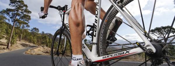 cyclistes3