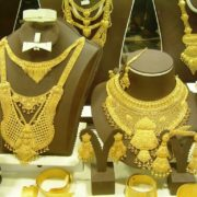 pure-gold-jewellery