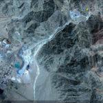 e_mining_xitieshan_lg