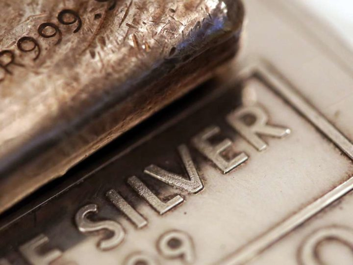 silver-price
