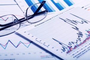 argent-varier les investissements
