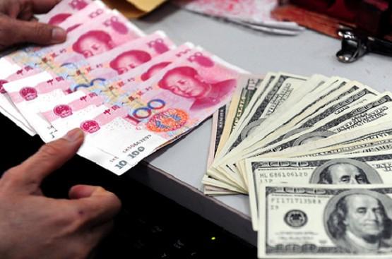 CHINA_-_Yuan_-_dollar_(555_x_367)