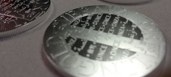 vera-silver-578x260