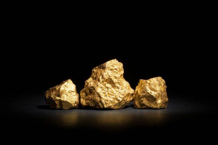 Où acheter de l'or et sous quelle forme ?